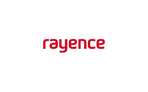 레이언스, 매출성장-신사업 기반 다진 19년 연간실적 발표